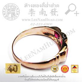 https://v1.igetweb.com/www/leenumhuad/catalog/e_1116524.jpg
