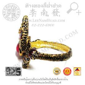 https://v1.igetweb.com/www/leenumhuad/catalog/e_1089015.jpg