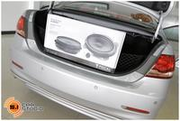 Focal �Ѻ��⾧Ẻ Plug & Play IS 690Toy � Camry