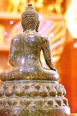 http://v1.igetweb.com/www/triluk/catalog/e_1608074.jpg