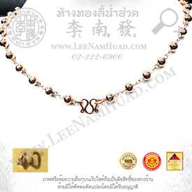 http://v1.igetweb.com/www/leenumhuad/catalog/e_1105786.jpg