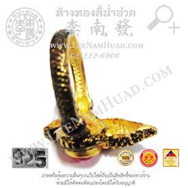 https://v1.igetweb.com/www/leenumhuad/catalog/e_1089017.jpg