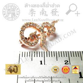 https://v1.igetweb.com/www/leenumhuad/catalog/e_1411470.jpg