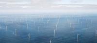 ABB brings latest technology solutions to WindEnergy Hamburg 2018