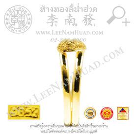 http://v1.igetweb.com/www/leenumhuad/catalog/e_1115651.jpg