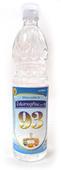 """น้ำส้มสายชูเทียม ตรา 93 : ขวดเพท700cc. """"93"""" brand Artificial Vinegar : PET bottle700cc."""
