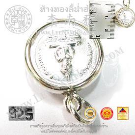 http://v1.igetweb.com/www/leenumhuad/catalog/p_1028826.jpg