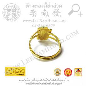 https://v1.igetweb.com/www/leenumhuad/catalog/e_1536823.jpg