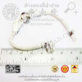 http://www.igetweb.com/www/leenumhuad/catalog/e_1086761.jpg