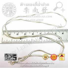 https://v1.igetweb.com/www/leenumhuad/catalog/e_1010920.jpg