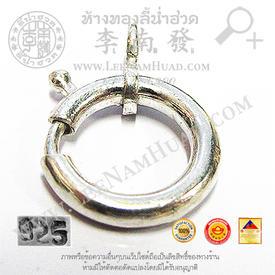 https://v1.igetweb.com/www/leenumhuad/catalog/p_1445014.jpg