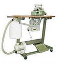 Hohsing พัฒนาเครื่องดูดฝุ่นและเศษด้ายสำหรับจักรเย็บผ้า เหมาะทั้งในบ้านและอุตสาหกรรม