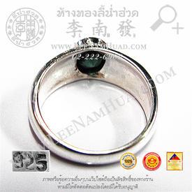 https://v1.igetweb.com/www/leenumhuad/catalog/e_933610.jpg