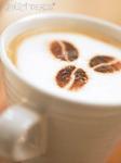 กาแฟมีประโยชน์ หรือโทษอย่างไรต่อสุขภาพ?