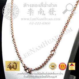 http://v1.igetweb.com/www/leenumhuad/catalog/e_1105828.jpg