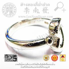 https://v1.igetweb.com/www/leenumhuad/catalog/e_935238.jpg