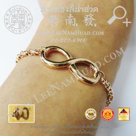 https://v1.igetweb.com/www/leenumhuad/catalog/e_1465349.jpg