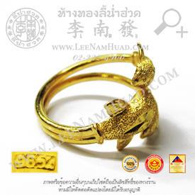 https://v1.igetweb.com/www/leenumhuad/catalog/e_1493680.jpg