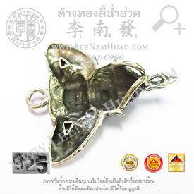 http://www.igetweb.com/www/leenumhuad/catalog/e_1037855.jpg