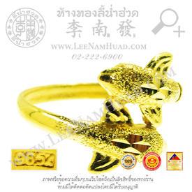 http://v1.igetweb.com/www/leenumhuad/catalog/e_1115621.jpg