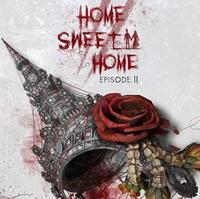 ถ่ายหนังสั้น Home Sweet Home EP2