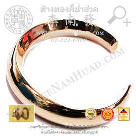 https://v1.igetweb.com/www/leenumhuad/catalog/e_1116249.jpg