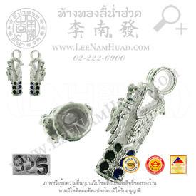 http://v1.igetweb.com/www/leenumhuad/catalog/e_941027.jpg