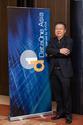 แบล็คเบอรี่ ผนึกพันธมิตร ดาต้าวัน เอเชีย  รุกตลาด Mobility Enterprise รองรับนโยบายไทยแลนด์ 4.0