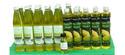 น้ำมันงา (Sesame Oil)