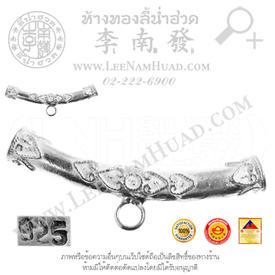 http://v1.igetweb.com/www/leenumhuad/catalog/p_1253451.jpg