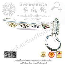 http://v1.igetweb.com/www/leenumhuad/catalog/e_1116708.jpg
