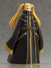 figma - Movie Arpeggio of Blue Steel: Ars Nova Cadenza: Haruna