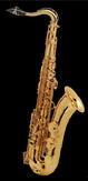 SELMER Super Action 80 series II