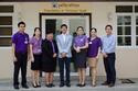 มูลนิธิยุวสถิรคุณมอบทุนสนับสนุนแก่ ทีช ฟอร์ ไทยแลนด์ (Teach For Thailand)