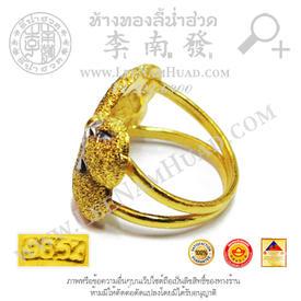 https://v1.igetweb.com/www/leenumhuad/catalog/e_1305670.jpg