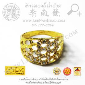 https://v1.igetweb.com/www/leenumhuad/catalog/p_2000943.jpg