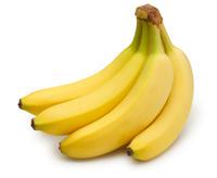 การใส่ปุ๋ยกล้วย