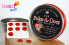 Poke A Dots