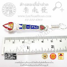http://v1.igetweb.com/www/leenumhuad/catalog/e_940428.jpg