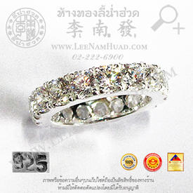 https://v1.igetweb.com/www/leenumhuad/catalog/e_979476.jpg