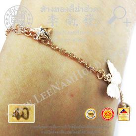 http://v1.igetweb.com/www/leenumhuad/catalog/e_1113117.jpg