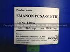 หัวมุข (EMANON PCSA-M2)