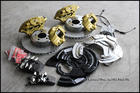 BMW Performance Big Brake Kit [YELLOW] 30 328i, 335i 2012+, F32 428i 435ii