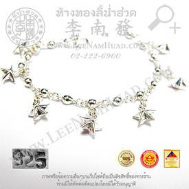https://v1.igetweb.com/www/leenumhuad/catalog/e_1069955.jpg