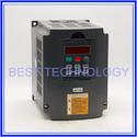Inverter 1.5KW/220V