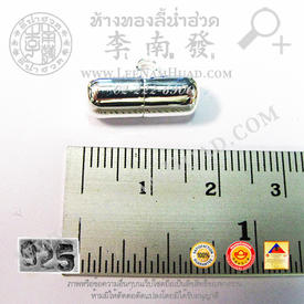 https://v1.igetweb.com/www/leenumhuad/catalog/e_1014860.jpg