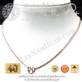 http://v1.igetweb.com/www/leenumhuad/catalog/e_1105698.jpg