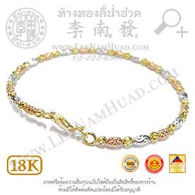 http://v1.igetweb.com/www/leenumhuad/catalog/e_1072528.jpg