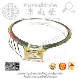 https://v1.igetweb.com/www/leenumhuad/catalog/e_1116801.jpg