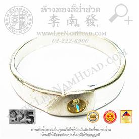 https://v1.igetweb.com/www/leenumhuad/catalog/p_1379391.jpg